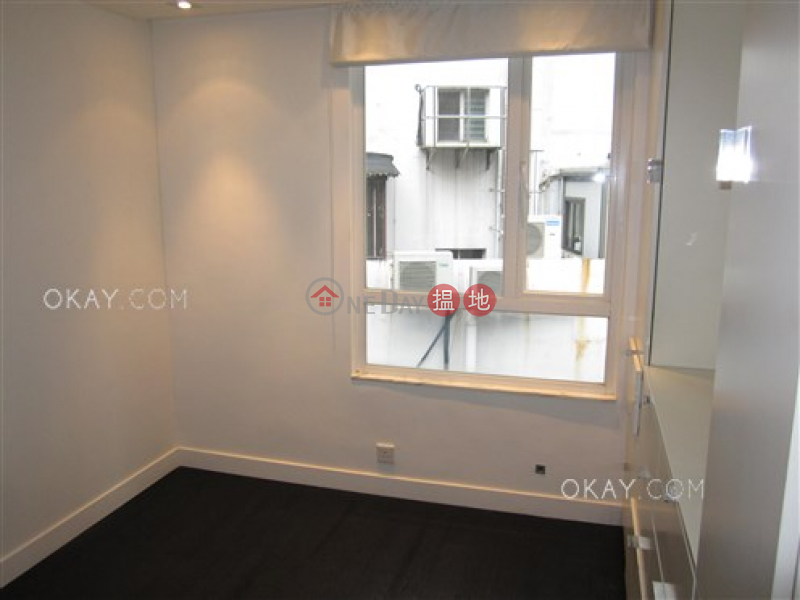 2房2廁,極高層《伊利近街49-49C號出租單位》|49-49C伊利近街 | 中區|香港|出租-HK$ 47,000/ 月
