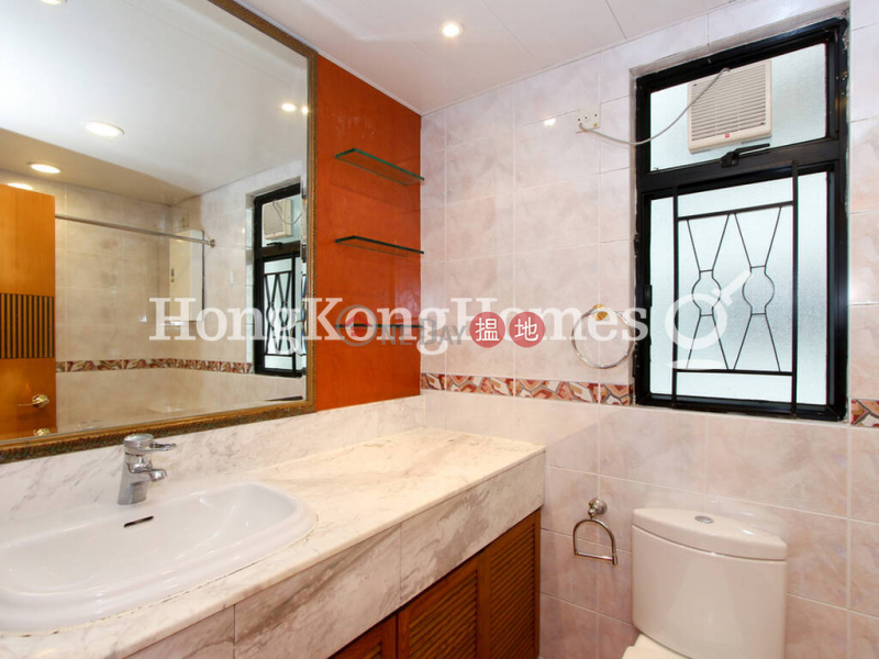 Property Search Hong Kong | OneDay | Residential, Sales Listings 3 Bedroom Family Unit at Clovelly Court | For Sale