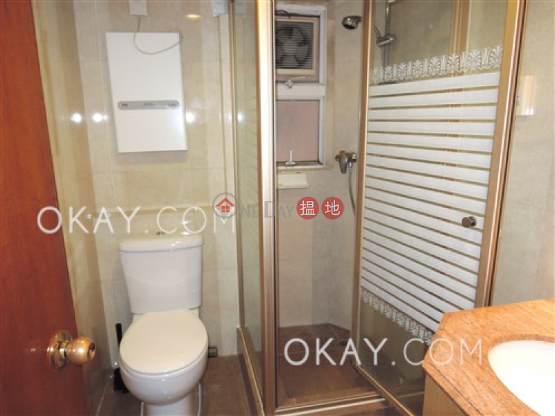 Property Search Hong Kong | OneDay | Residential Rental Listings | Unique 3 bedroom in North Point Hill | Rental