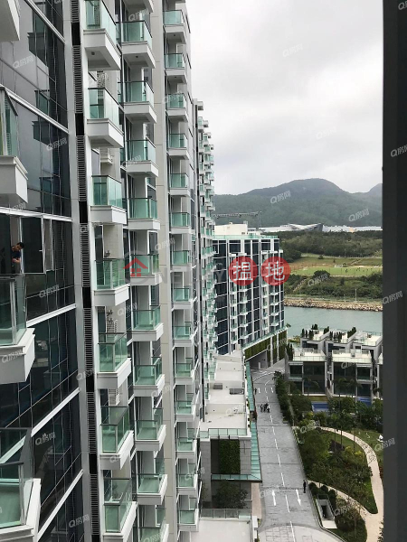 Property Search Hong Kong | OneDay | Residential | Rental Listings | Monterey | 3 bedroom Mid Floor Flat for Rent