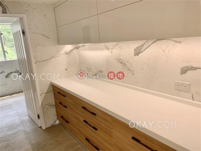 4房2廁,實用率高,露台《寶德臺出租單位》|寶德臺(Borrett Mansions)出租樓盤 (OKAY-R45660)