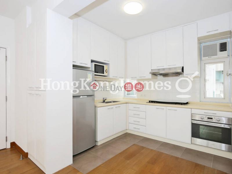 日景閣未知住宅|出租樓盤HK$ 38,000/ 月
