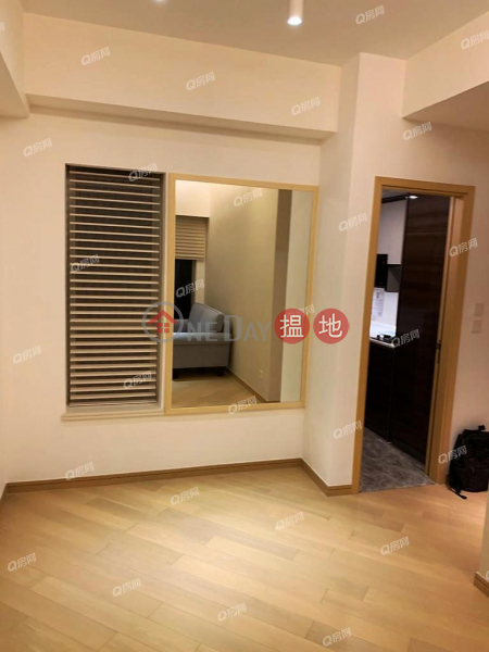 Property Search Hong Kong | OneDay | Residential | Sales Listings Upper West | 2 bedroom Mid Floor Flat for Sale