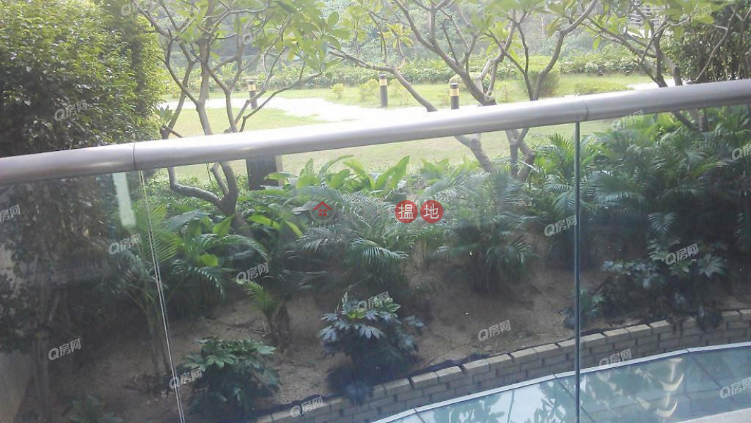 Property Search Hong Kong | OneDay | Residential, Sales Listings | Phase 1 Residence Bel-Air | 3 bedroom Low Floor Flat for Sale