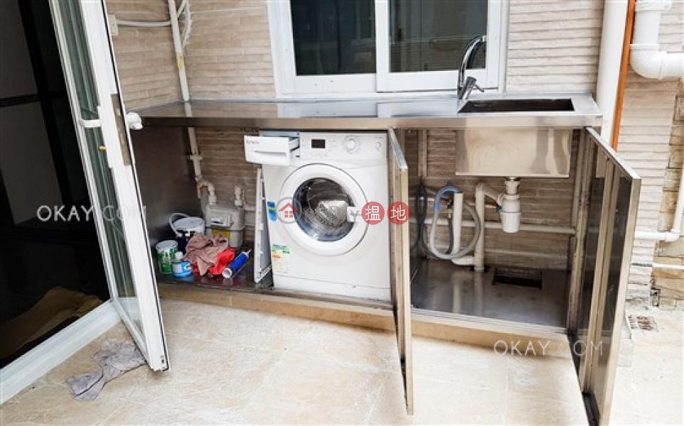 2房1廁,實用率高《金寧大廈出租單位》-13-15般咸道   西區-香港出租HK$ 36,500/ 月