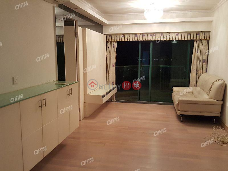 Property Search Hong Kong | OneDay | Residential | Rental Listings Tower 5 Grand Promenade | 2 bedroom Mid Floor Flat for Rent