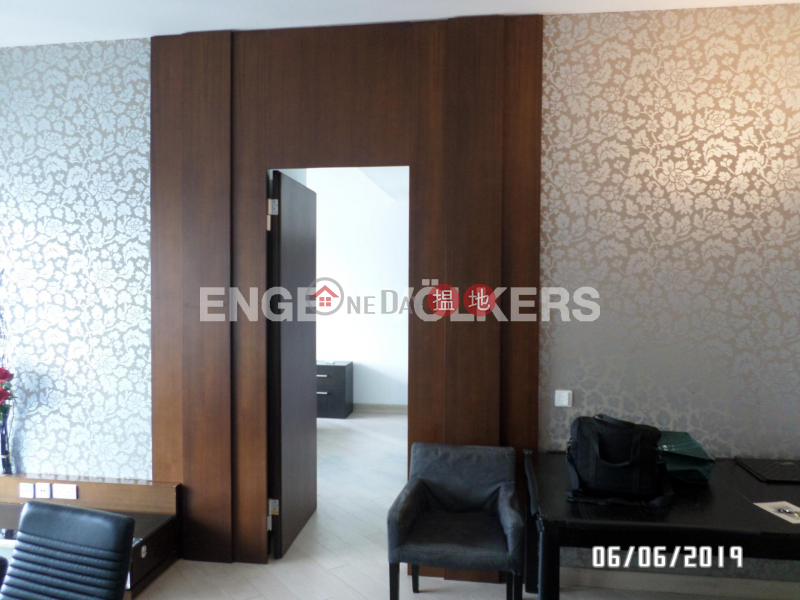 Property Search Hong Kong | OneDay | Residential, Rental Listings, 1 Bed Flat for Rent in Tsim Sha Tsui