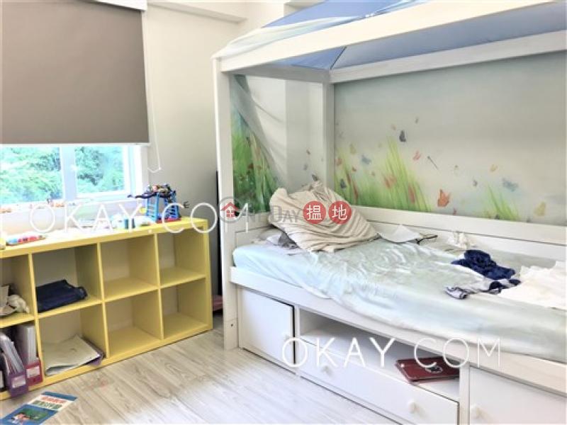 3房2廁,實用率高,極高層,星級會所聯邦花園出售單位-41干德道 | 西區香港|出售HK$ 3,000萬