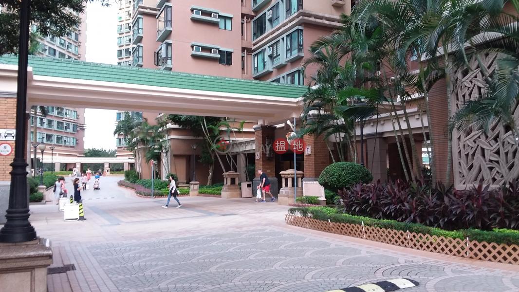 Park Island Phase 2 Tower 6 (Park Island Phase 2 Tower 6) Ma Wan|搵地(OneDay)(1)