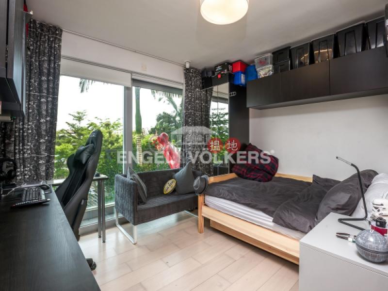 北港村屋|請選擇-住宅|出售樓盤|HK$ 2,500萬