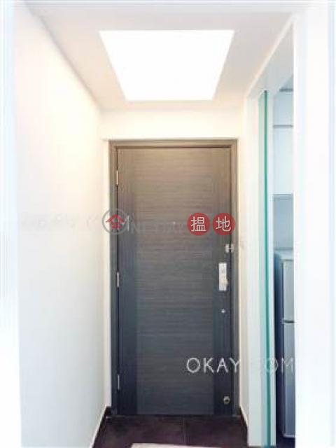 1房1廁,極高層《高雅閣出售單位》|高雅閣(Ko Nga Court)出售樓盤 (OKAY-S100875)_0