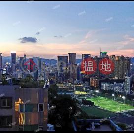 Crescent Heights   3 bedroom High Floor Flat for Sale Crescent Heights(Crescent Heights)Sales Listings (XGWZ015300006)_0