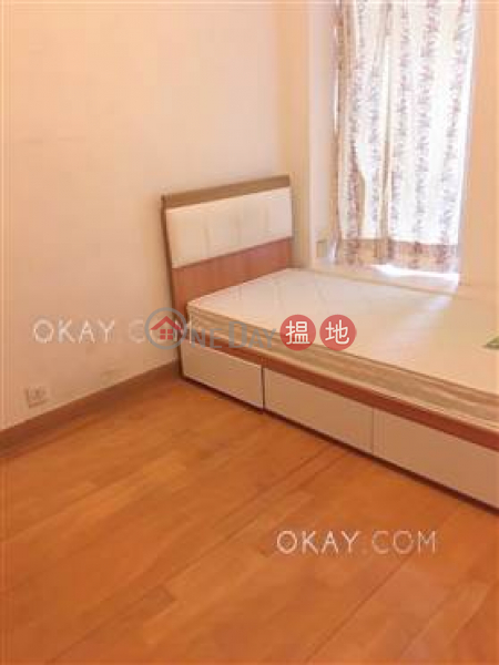 香港搵樓|租樓|二手盤|買樓| 搵地 | 住宅-出租樓盤3房2廁,實用率高,極高層太古城海景花園碧藤閣 (42座)出租單位