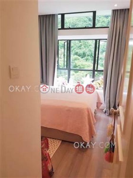 Scenecliff, Low | Residential Rental Listings HK$ 29,800/ month