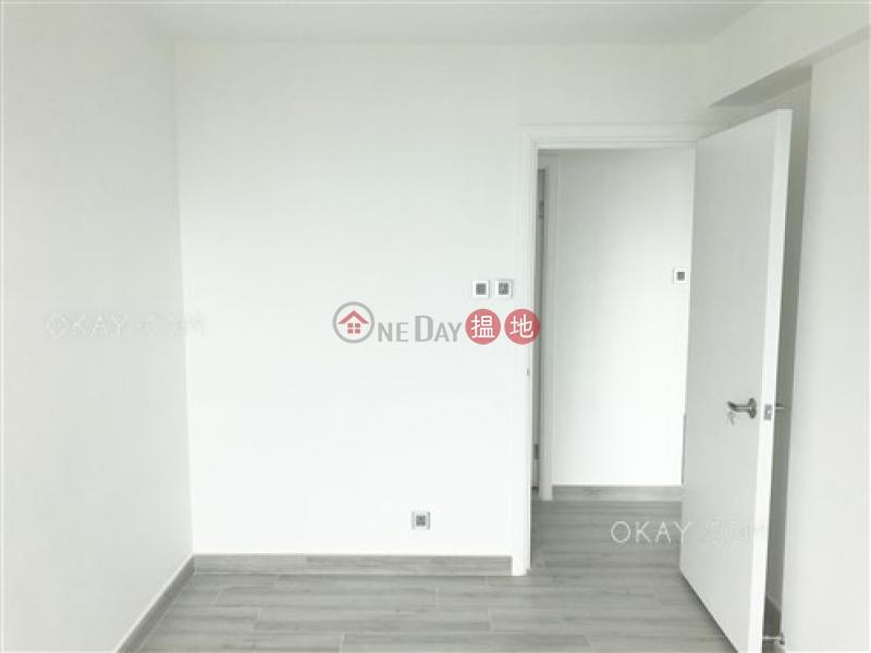 香港搵樓|租樓|二手盤|買樓| 搵地 | 住宅|出租樓盤|3房2廁,極高層,連車位《克頓道2號出租單位》