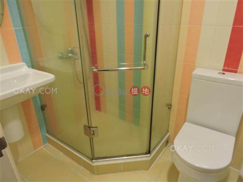 香港搵樓|租樓|二手盤|買樓| 搵地 | 住宅出租樓盤|3房2廁《豐和苑出租單位》