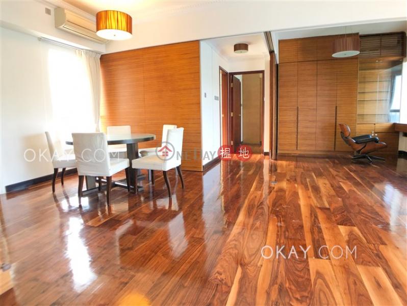 香港搵樓|租樓|二手盤|買樓| 搵地 | 住宅-出租樓盤2房2廁,海景,星級會所,可養寵物《紅山半島 第1期出租單位》