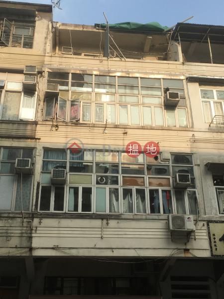 南角道52號 (52 NAM KOK ROAD) 九龍城|搵地(OneDay)(1)