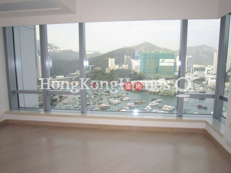 HK$ 2,450萬|南灣-南區-南灣一房單位出售