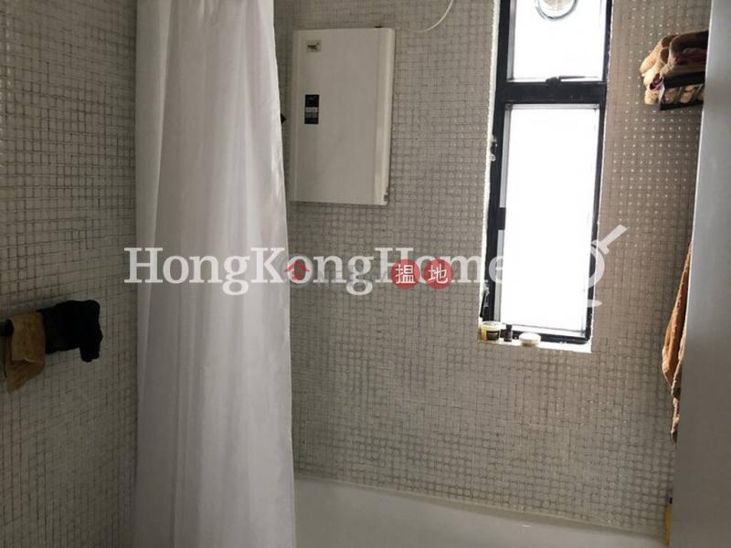 比華利山三房兩廳單位出租|6樂活道 | 灣仔區|香港-出租-HK$ 60,000/ 月