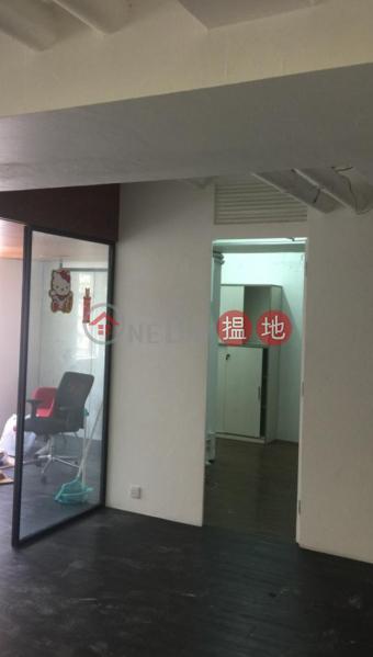 電話: 98755238-109-115皇后大道東 | 灣仔區|香港-出租HK$ 30,650/ 月
