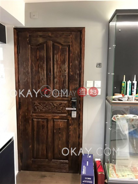 HK$ 948萬翠麗苑 九龍城 2房1廁,連車位《翠麗苑出售單位》