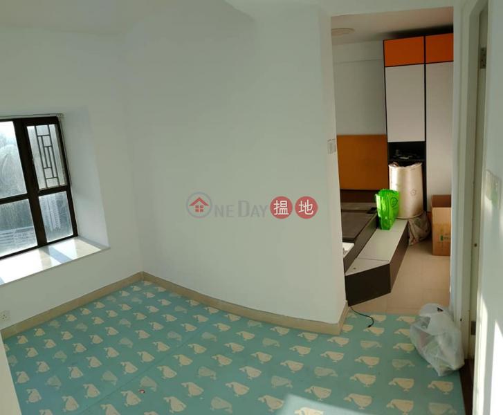 Highland Park Block 2, Middle Residential Rental Listings, HK$ 17,000/ month