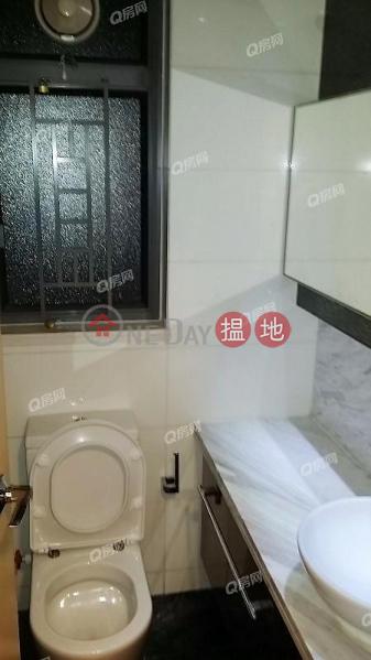 HK$ 16,000/ month   Yoho Town Phase 2 Yoho Midtown, Yuen Long Yoho Town Phase 2 Yoho Midtown   2 bedroom High Floor Flat for Rent