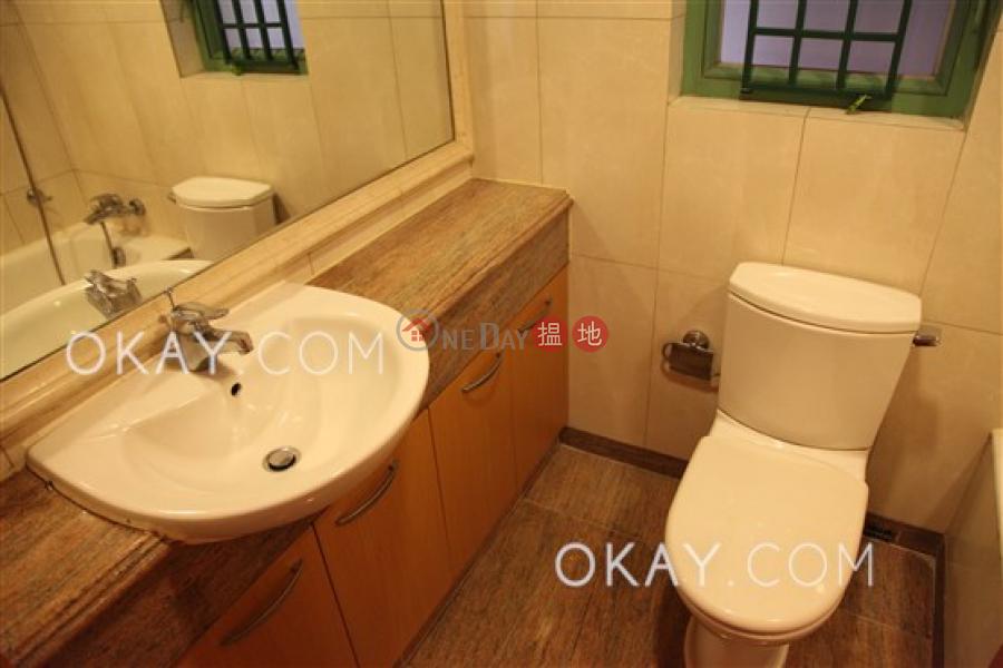 雍慧閣-低層-住宅出售樓盤HK$ 2,600萬
