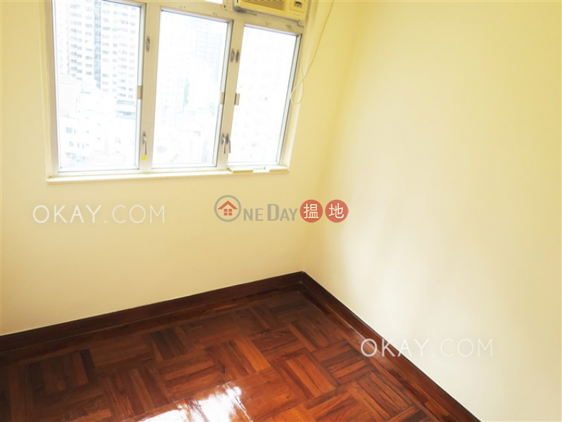 Sunrise House Middle Residential Sales Listings, HK$ 9.2M
