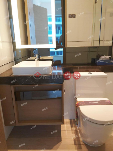Property Search Hong Kong | OneDay | Residential Rental Listings | Park Circle | 1 bedroom Flat for Rent