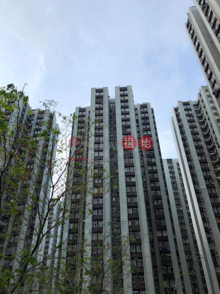 龍山閣 (14座) ((T-14) Loong Shan Mansion Kao Shan Terrace Taikoo Shing) 太古|搵地(OneDay)(2)