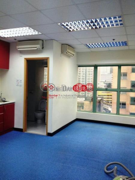 維京科技商業中心, Viking Technology and Business Centre 維京科技中心 Rental Listings   Tsuen Wan (play5-04987)