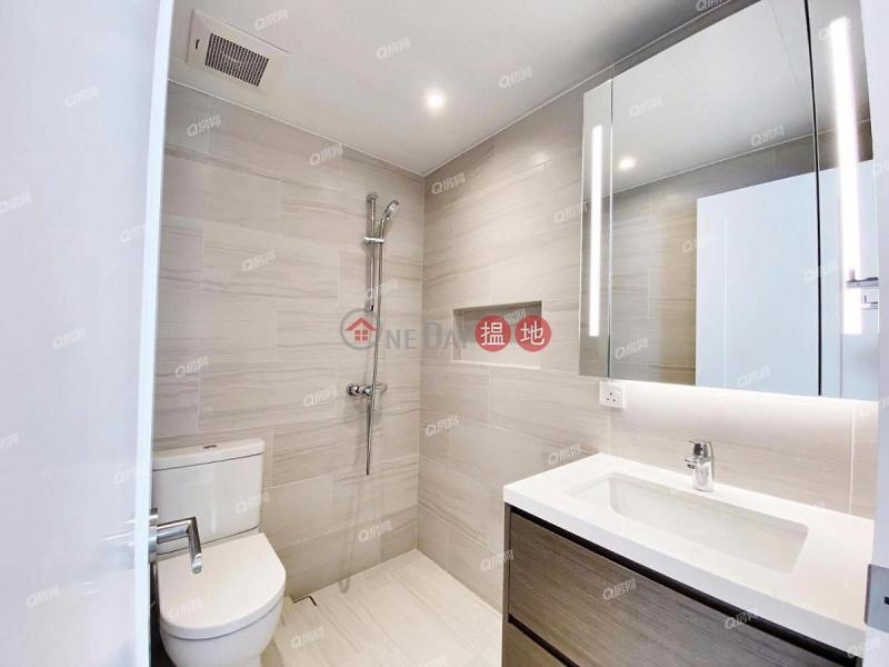 HK$ 2,380萬 禮賢閣-西區豪宅名廈,特色單位,特大露台,風水戶型《禮賢閣買賣盤》