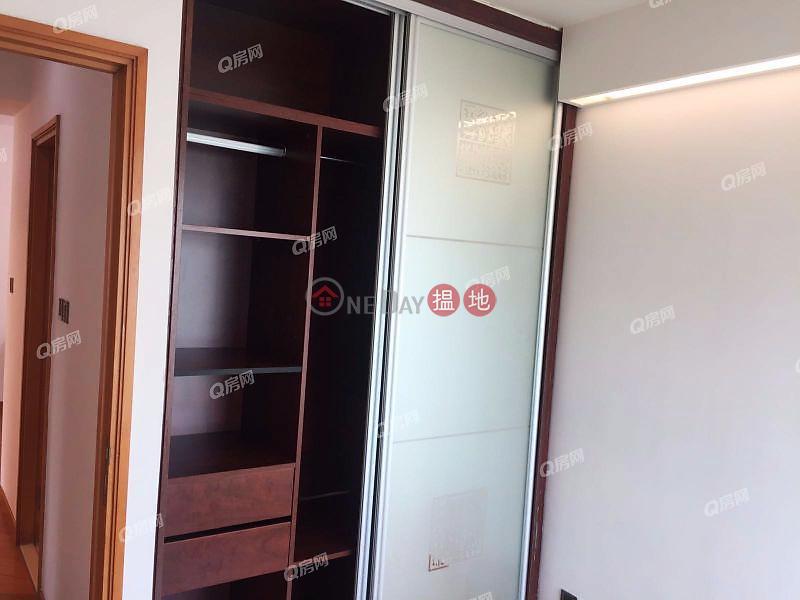 香港搵樓|租樓|二手盤|買樓| 搵地 | 住宅-出售樓盤|四通八達,實用二房,內街清靜《尚翹峰1期1座買賣盤》