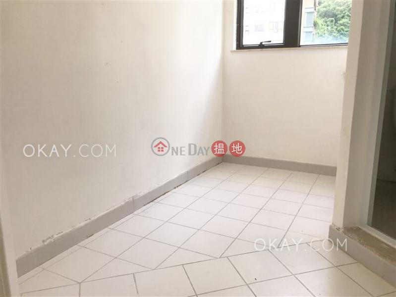 香港搵樓|租樓|二手盤|買樓| 搵地 | 住宅出租樓盤|3房2廁,星級會所,連車位,露台《寶雲殿出租單位》