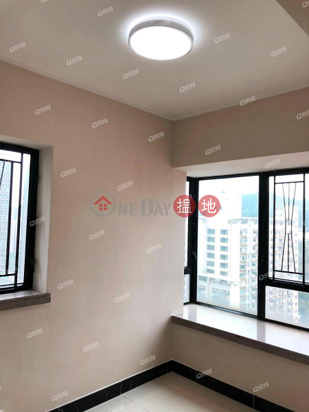 Property Search Hong Kong | OneDay | Residential | Rental Listings Tower 2 Phase 3 The Metropolis The Metro City | 3 bedroom High Floor Flat for Rent