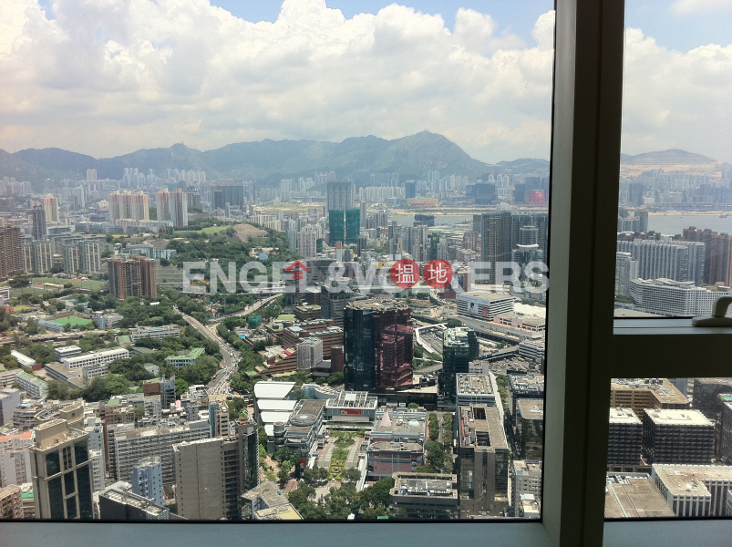 The Masterpiece Please Select | Residential, Rental Listings, HK$ 50,000/ month