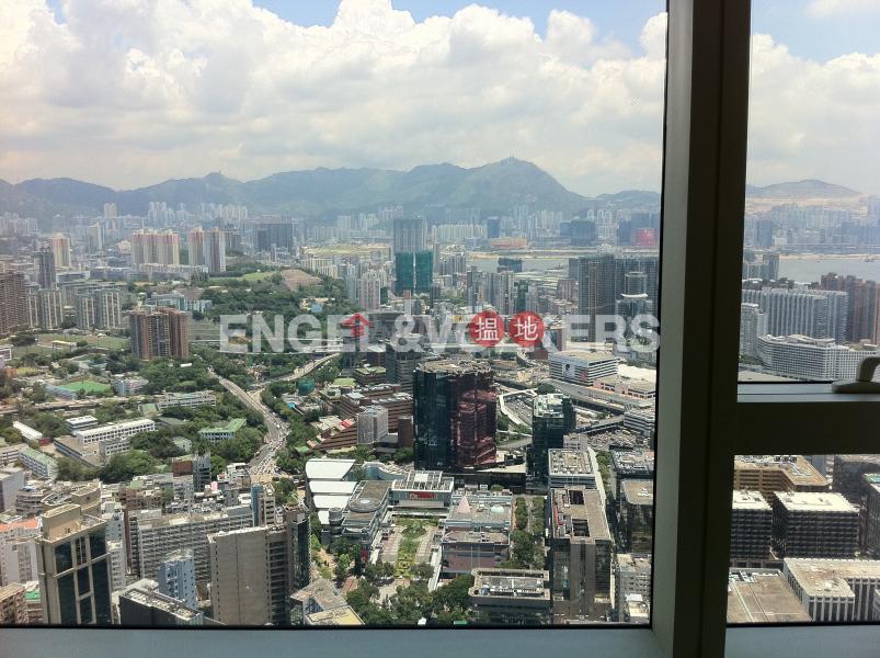 名鑄請選擇|住宅-出租樓盤-HK$ 50,000/ 月