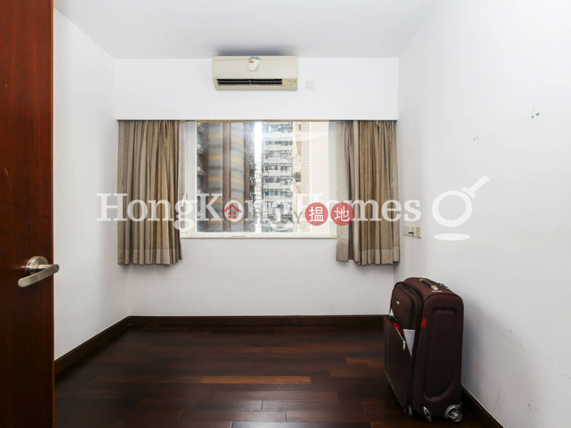 3 Bedroom Family Unit at Greenview Gardens   For Sale   Greenview Gardens 景翠園 Sales Listings