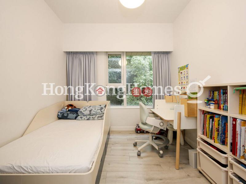 福苑4房豪宅單位出租9旭龢道   西區香港-出租-HK$ 72,000/ 月