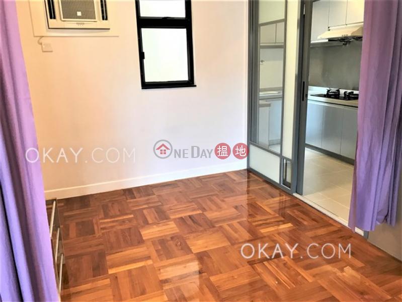 Property Search Hong Kong | OneDay | Residential, Rental Listings Charming 2 bedroom on high floor | Rental