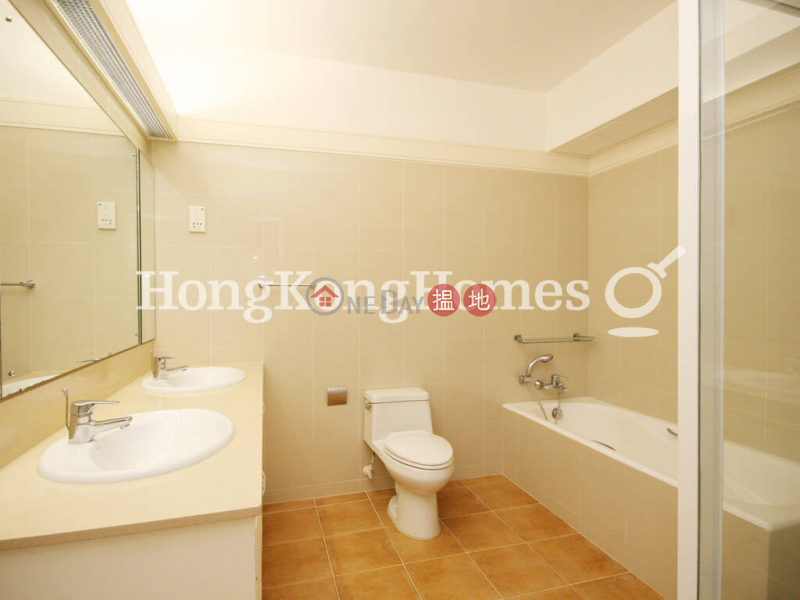 Property Search Hong Kong | OneDay | Residential | Rental Listings 3 Bedroom Family Unit for Rent at Strawberry Hill