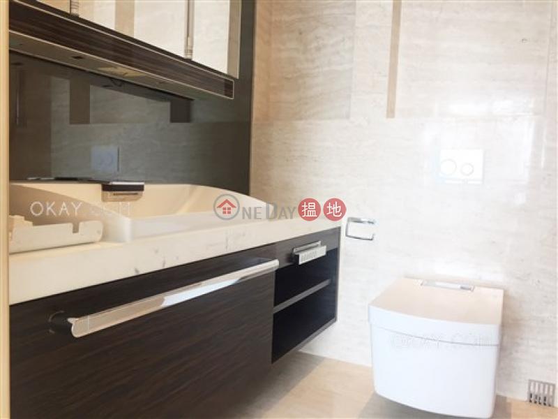 3房3廁,星級會所,可養寵物,連車位《深灣 8座出售單位》|9惠福道 | 南區香港-出售-HK$ 4,500萬