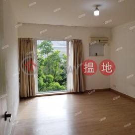 Rose Court | 3 bedroom Mid Floor Flat for Rent