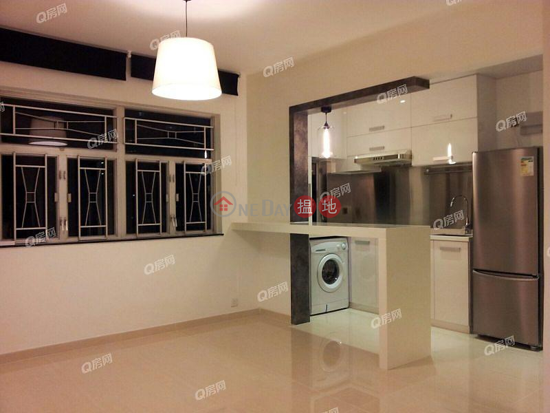 HK$ 9.99M | Wun Sha Tower | Wan Chai District | Wun Sha Tower | 2 bedroom Mid Floor Flat for Sale