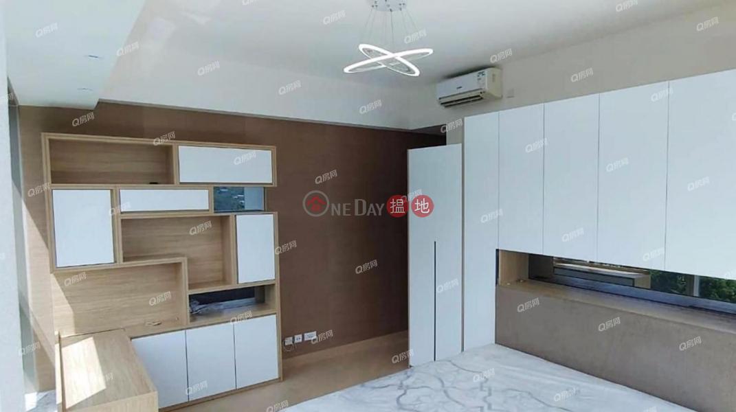 逸瓏園5座高層-住宅-出售樓盤-HK$ 4,500萬