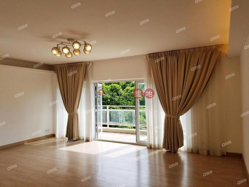 Rose Court | 3 bedroom Mid Floor Flat for Rent | 119-121 Wong Nai Chung Road | Wan Chai District Hong Kong, Rental HK$ 92,000/ month