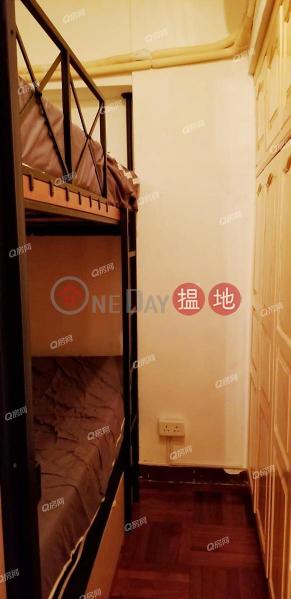 香港搵樓|租樓|二手盤|買樓| 搵地 | 住宅|出售樓盤-交通方便,即買即住《得利樓買賣盤》