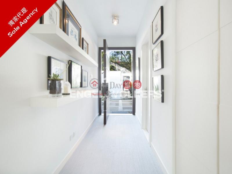 Manderly Garden Please Select | Residential Sales Listings | HK$ 200M